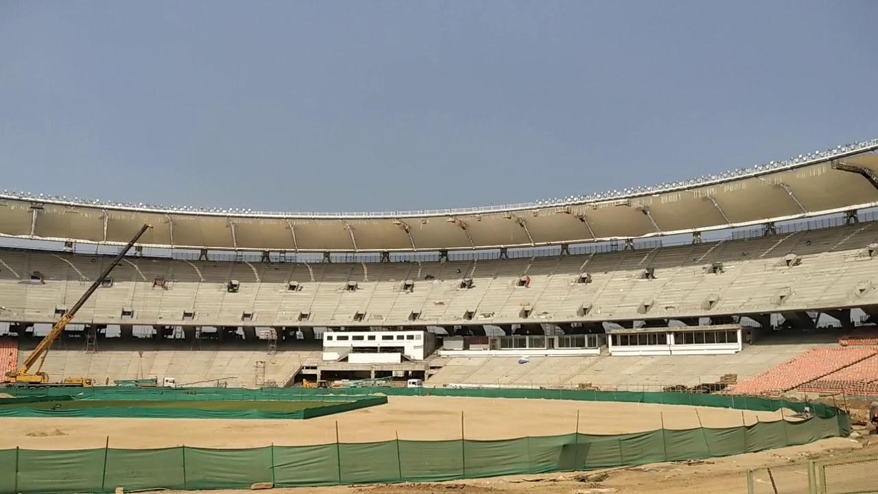 Image result for motera stadium