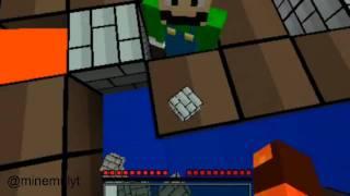 Repeat youtube video Sky Block Multiplayer