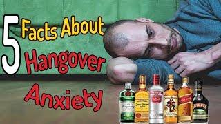 Categorias de vídeos anxiety after drinking
