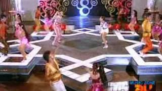 Onnum Theriyatha-Soorakkottai Singakutty