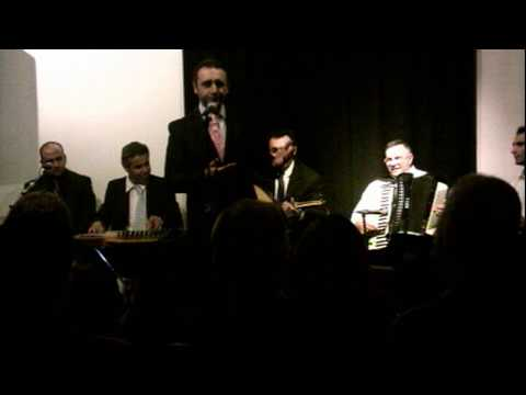 The Waslah of Aleppo   Music of Unity