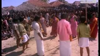 Podhuvaaga En Manasu Thangam Song - Murattu Kaalai (1980)