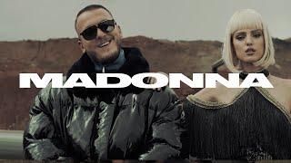 Download Mozzik - Madonna (prod. by Rzon)