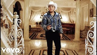 Repeat youtube video Gerardo Ortiz - Amor Confuso