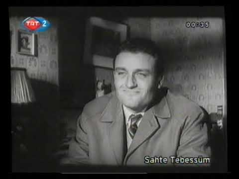 Download The Entertainer 1960 TRT2 RÜŞTÜ ASYALI DUBLAJI