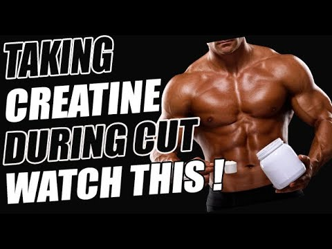diarrhea/loose-motion-due-to-creatine---solution-ii-taking-creatine-during-a-cut-?