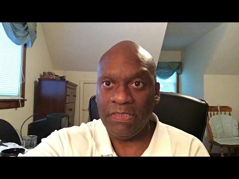Atlanta Falcons Waive Garrett Scantling NFL News, Oakland Raiders Las Vegas Questions
