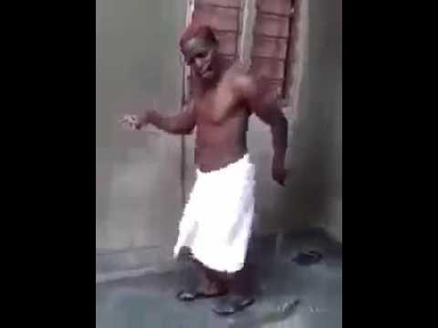 chittiyan kalaiyan Songs Now in African Dance Version