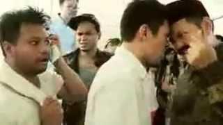 Jokowi dan Basuki   What Makes You Beautiful Bukan Kampanye High Definition Video Parody) low