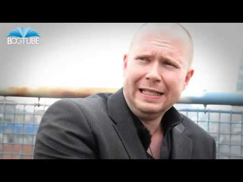 matchmaking eventyr youtube tilslut 100 pund propan tank