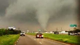PROPHECIES: Storm - Southwest USA, Earthquake - Philippines; THE DAY!! OCT.4,2014 Cometh