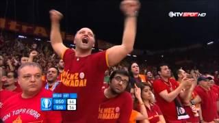 Galatasaray - Strasbourg | Teker Teker Geçiyoruz Turları