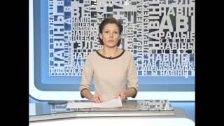 Сотрудники Витебской таможни приняли участие в открытии выставки ''Ля мора''