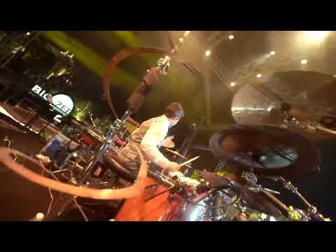 All For Love Concert: Strings | Bollywood Parks Dubai