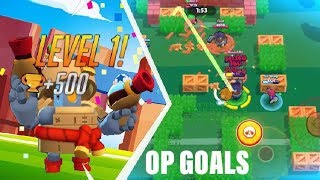 level-1-darryl-to-500-cups-old-bb-brawl-stars