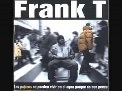 Frank T - Teorias , filosofias , explicaciones ...