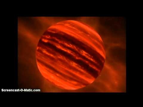 Planet X, Hercolubus or Nibiru. nasa insider speaks out ...