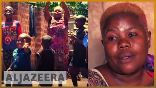 🇺🇬 Meet the Ugandan mother who has given birth to 42 children | Al Jazeera English