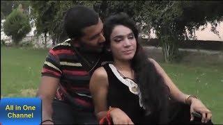 aewien rus rus behna aein ایویں رس رس بہنا ایں دل کو چھو لینے والا پنجابی گانا