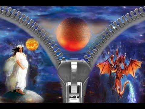 Revelation 12 Hidden Meaning
