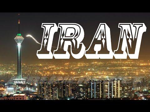 ✭✮Tehran The capital and largest city of Iran ✭✮ Тегеран Столица и крупнейший город Ирана