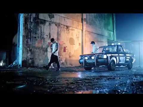 [VIDEO EDIT]  TAEYANG   YouTube