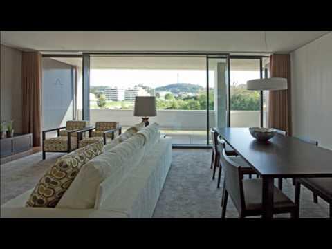Apartamentos de Luxo Centro de Vila Nova de Gaia