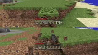 Minecraft: PlayStation®4 Edition_20160724182004