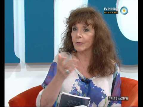 Image Result For Tv Publica En Vivo
