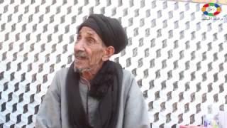فيديو| أهالِ بدشنا يروون ذكرياتهم مع الوحدة العربية بين مصر وسوريا.. هتفنا: