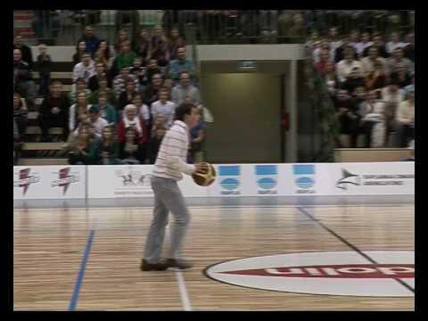 Rapla Spordihoone avavise 06.01.2010