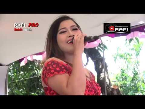 Lumiting Asmoro,  Ragil Sagita, RAFI MUSIC - RAFI PRO - Live In Penjor Nolokerto