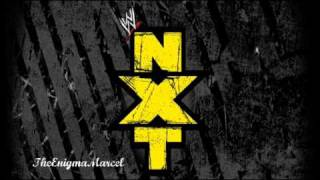 WWE NXT 2010-2011 Theme Song (Wild And Young) by American Bang