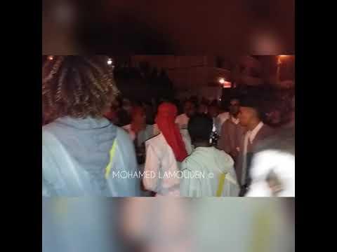 بوجلود اورير اكادير 2017 Boujloud Aourir Agadir