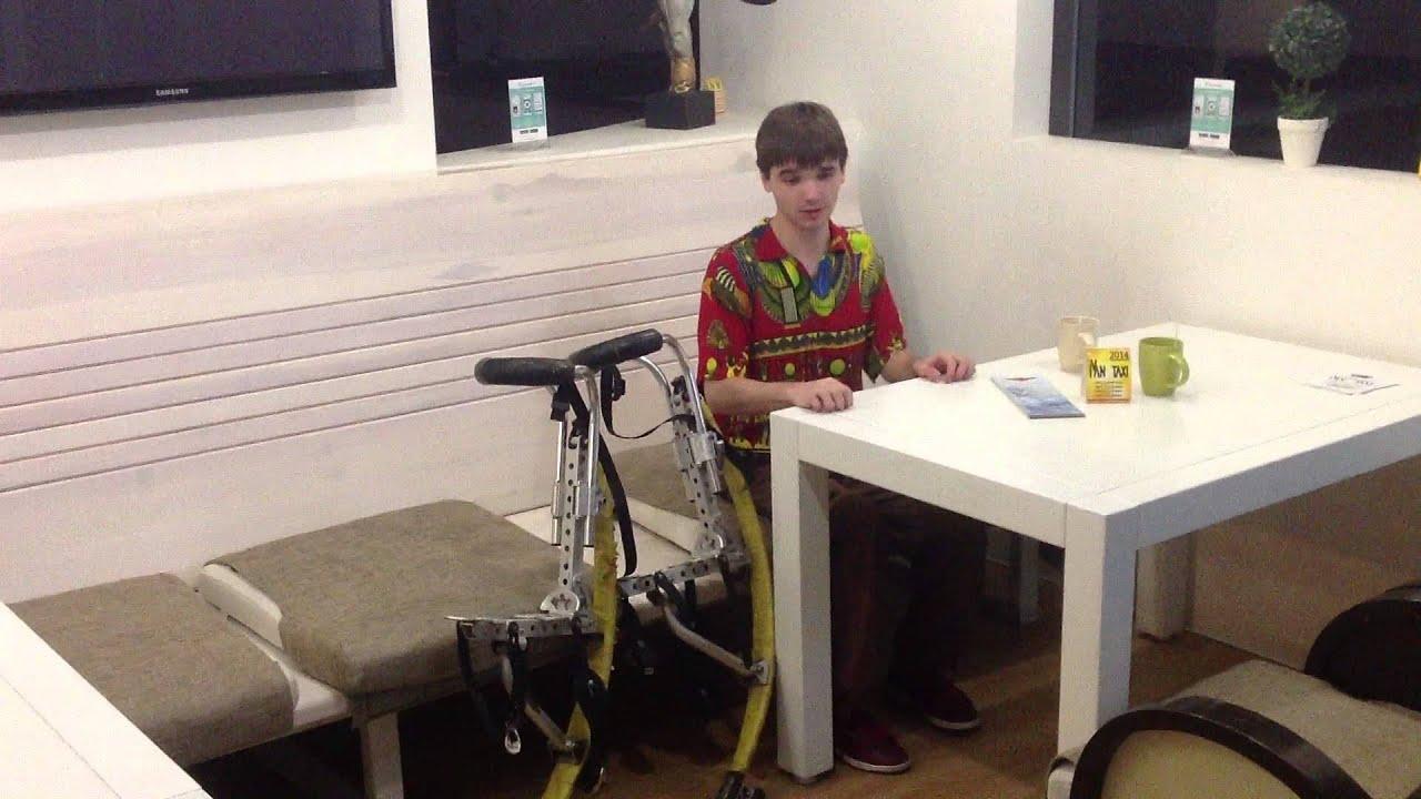 Купить массажный стол в запорожье недорого: большой выбор объявлений продам стол и кресло массажные запорожье. На ria. Com есть предложения продажа стол и кресло массажные дешево в запорожье.