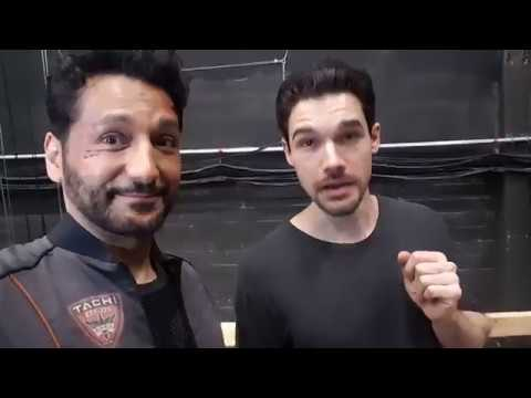 Cas Anvar S3 Double Up Day full version