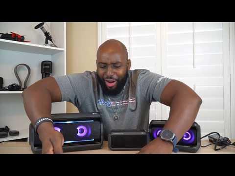 the-best-bluetooth-speakers-of-2019:-lg-xboom-go-pk3,-pk5-&-pk7