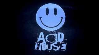Half an Hour of Acid House