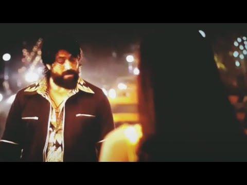 Kgf Full Movie leaked Tamilrocksrers | Kgf Movie leaked online Mp3