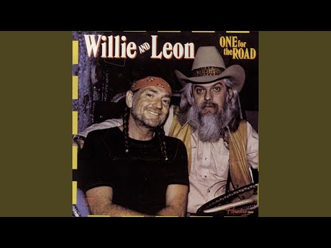 Willie Nelson – One For My Baby And One For The Road #CountryMusic #CountryVideos #CountryLyrics https://www.countrymusicvideosonline.com/willie-nelson-one-for-my-baby-and-one-for-the-road/ | country music videos and song lyrics  https://www.countrymusicvideosonline.com