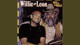 Willie Nelson – One For My Baby And One For The Road Video Thumbnail