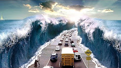 इंसान ही करेगा धरती का नाश | Global warming| Definition, Causes, & Effects|Global Warming Facts