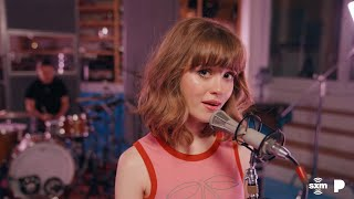 Maisie Peters - Psycho (Live f…
