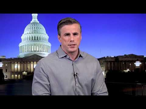 JW President Tom Fitton: What was the Podesta Group doing with the Obama State Department?