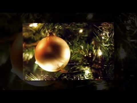 Lea Salonga - The Christmas Song
