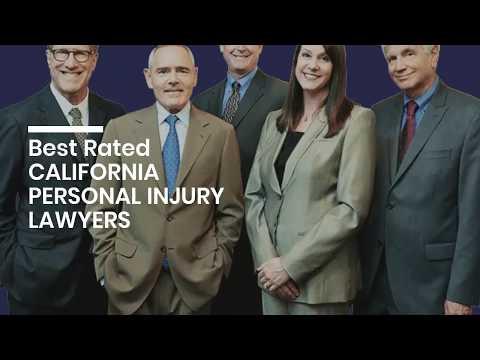 gjel-accident-attorneys