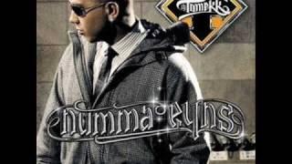 DJ Tomekk feat. Lil Kim & Trooper Da Don - Kimnotyze (instrumental)