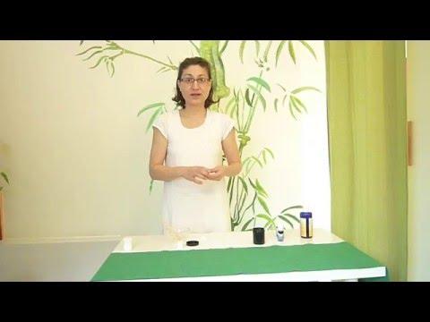 Comparatif Boswellia - Asthme : les traitements   Pharmacien Giphar