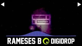 Rameses B - Digidrop