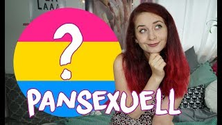 Was ist Pansexualität? I Bedside Stories